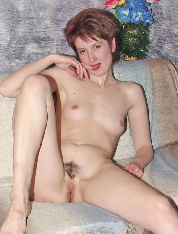 фото голых средних баб